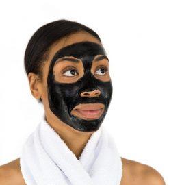 Te maski z Rossmann to hit tej wiosny!