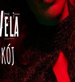 """NoVela zaprezentowała teledysk do utworu """"Spokój"""""""