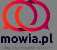 mowia.pl