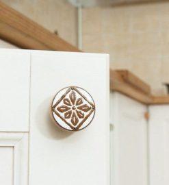 Jak zrobić szybką metamorfozę mieszkania? Sprawdzone tricki od projektantów.