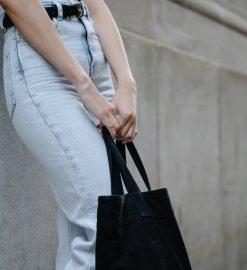 Dlaczego torebki worki cieszą się taką popularnością?