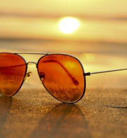 Jeepers Peepers – okulary przeciwsłoneczne dla wymagających
